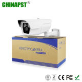 Cámara de la bala de la seguridad del CCTV de la red de 2.0MP (PST-IPCV202C)