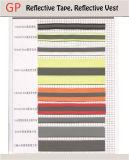 反射ベストSize2.5cmのための反射テープ