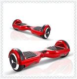 Колес доски 2 Hover горячего самокат Hoverboard баланса 2 колеса утверждения Ce миниый электрический