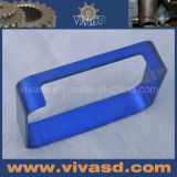 CNC Alloy Parts Watch Case Case Case Case Frame