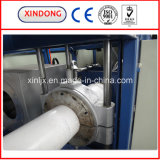 Belling Máquina semiautomática (SGK250A)
