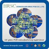Qualität und flexibler mehrschichtiger Soem-Schaltkarte-Vorstand und gedruckte Schaltkarte