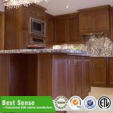 Küche-Schrank an der preiswerteren Preis-Qualität