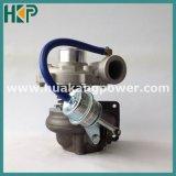 Turbo/Turbocharger für Gt25 730237-5009 1118010-541-0000