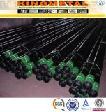 API 5CT P110 이음새가 없는 탄소 강철 기름 케이싱 관 또는 관