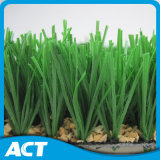 2016 per la FIFA Quality Artificial Football Grass Self Resilient Yarn
