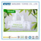 Neueste Soem-natürliche Qualitäts-Bambusspeicher-Schaumgummi-Kissen
