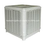 refrigerador de ar 380V evaporativo feito em China