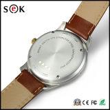 مسيكة [بلوتووث] [وريستبندس] ذكيّ ساعة ذكيّ مع نوع جهاز تتبّع نشاط مدرّب سوار ذكيّ