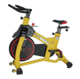 Bicicleta de Spinning Fb-5806A/ Equipamento de Ginásio