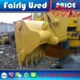 Excavatrice utilisée initiale du chat 325dl d'excavatrice du tracteur à chenilles 325dl