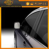 Pellicola di colorazione solare tinta professionale nera della finestra di automobile di 15%