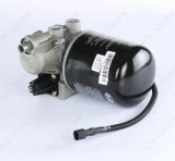 JAC Truck Brake Parts Air Drier Assembly 3506100g1510