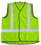 Vest Workwear voor PPE Regenkleding