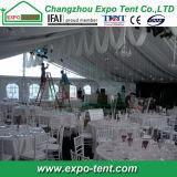 Tente de mariage Big Party de 15X30m avec cadre en aluminium