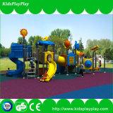 子供(KP14-079A)のための新しいデザイン遊園地の商業屋外の運動場