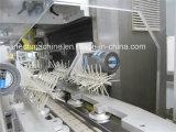 De Machine van de Etikettering van de Koker van pvc (voor Plastic Fles ut-100)