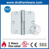 ドアのハードウェアのステンレス鋼304の離昇のヒンジ