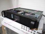 専門家Fp10000q 4X1300Wの大きい力のオーディオ・アンプ