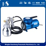 Beste verkaufenspray-Lack-Maschine der produkt-AS06K-1 2015