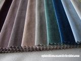 Helles normales gefärbtes Polyester-Baumwolle aufgetragenes Gewebe für Vorhang