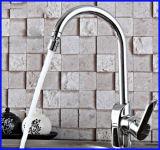 Messingaußengewinde-Küche-Hahn-Belüftungsanlagen-Hahn-Hahn-Düsen-Schwenker-Belüftungsanlagen-Sprüher