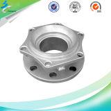 Precisão Haredware Máquina de metal de aço inoxidável CNC Casting