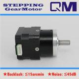 NEMA17 L=26mm段階的なギヤモーター/比率の1:3