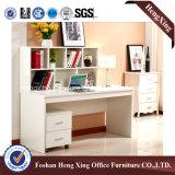 Mesa de /Office da mesa de /Computer da mobília de escritório (HX-6M239)