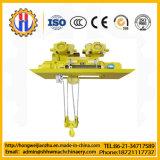 Équipement de levage manuel de grue de la cargaison PA800