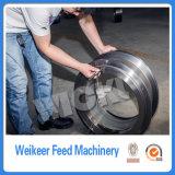 Matrices de boucle d'acier inoxydable pour la machine de boulette d'alimentation de poulet/bétail/poissons