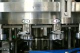 O PNF pode linha de enchimento/linha de enchimento enlatada da cerveja