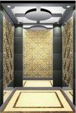 مسافر مصعد مصعد سكنيّة مصعد مصعد [هل-إكس-016]