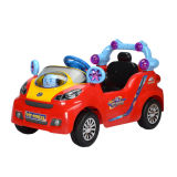Ride on Car Remote Control Car (HT-99823)