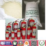 ABC Power Extinguishing Agent를 위한 Tonchips Hydrophobic Silicon Dioxide