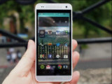 Des Großverkauf-einer Mini4.3 Doppelintelligenter Handy Zollursprüngliche Fabrik freigesetzter GSM/WCDMA des Android-4.2 des kern-4G Lte