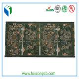 Fr4 PCBプロトタイプ、HDI PCBのプリント基板の製造業者