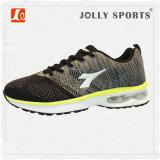 La manera del estilo del ocio del OEM se divierte los zapatos corrientes para los hombres de las mujeres