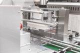Automatische Hülsedichtungs-u. Shrink-Verpackungsmaschine