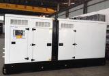 400kVA 320kw leises Cummins DieselGenset /Generator
