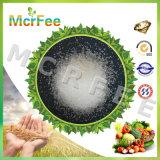 Directamente del fabricante de SLES Lauril Sulfato de Sodio N70 Fertilizantes