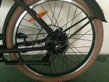 2016新式の方法26インチのHarleyの古い電気バイク