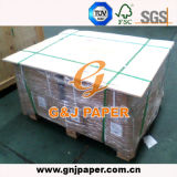 Бумага вычерчивания входного размера A4 используемая для продукции габарита