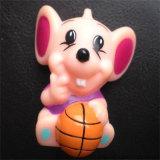 뛰어오르는 동물, 아이를 위한 PVC 팽창식 동물성 장난감, Skippy 장난감