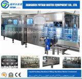 5gallon Bottle Water Barrel Filling Machine