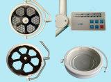 Lumière d'opération de DEL pour la salle d'opération d'hôpital