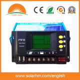 48V 10A LCDの照明コントローラ