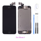 Nieuwe Replacement LCD Screen voor iPhone 5s LCD Digitizer Assembly