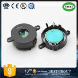 Fbpt4524 cicalino di ceramica piezo-elettrico caldo di vendita 95dB 12V