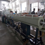 熱湯プラスチックPPRの管の放出の生産機械